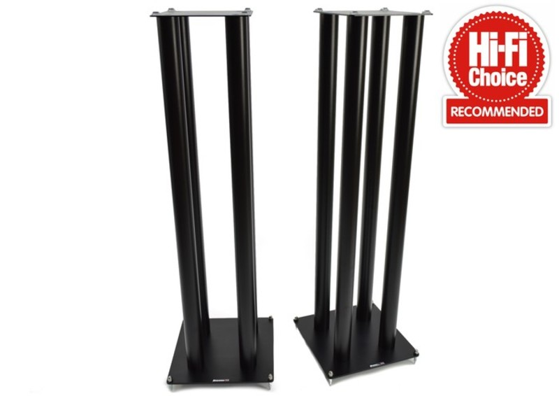 SLX 1000 Speaker Stands