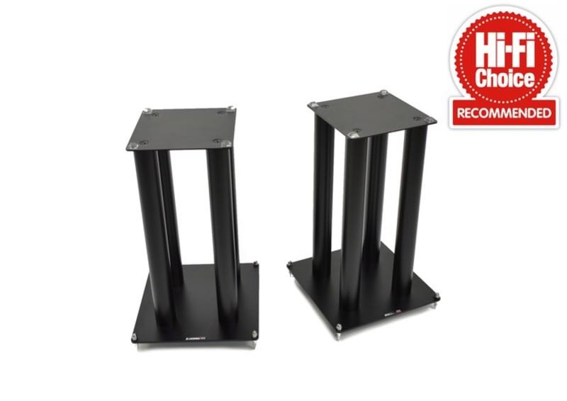 SLX 500 Speaker Stands
