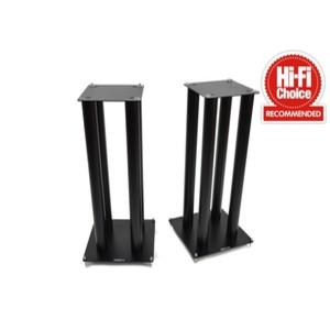SLX 700 Speaker Stands