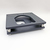 SMD Acoustics Two Arm Type II Slate Reference Plinth (Garrard 301/401)