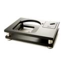 SMD Acoustics Type II Slate Reference Plinth (Garrard 301/401)