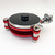 SMD Acoustics V2.0 Turntable (COMING AUGUST 2015)