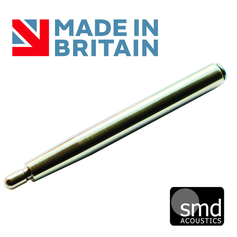 SMD Replacement 301 Spindle