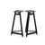 SS Series SS-6 Vintage Hi-Fi Speaker Stands