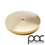 Solid Brass Precision Audio Components Upgraded Platter for Garrard 301