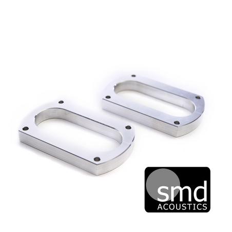 Spacer for SME Tone Arms