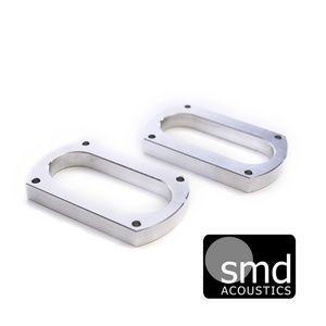 Spacer for SME Tone Arms