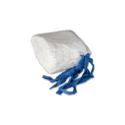 Spring Clean Replacement Drying Cloths