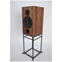 Stirling Broadcast SB-88 Domestic Monitor Loudspeaker