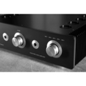 Sugden Audio A21 Signature Series