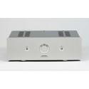 Sugden FPA-4 Masterclass Power Amplifier