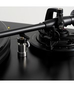 Tonearm Safety Raiser