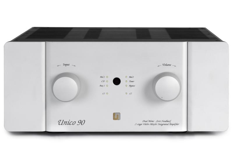 Unico 90