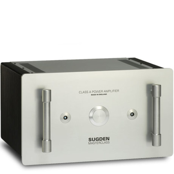 Used Sugden SPA-4