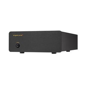 XM 3 Phono Amplifier