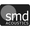 SMD Acoustics
