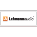 Lehmann Audio