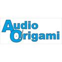 Audio Origami